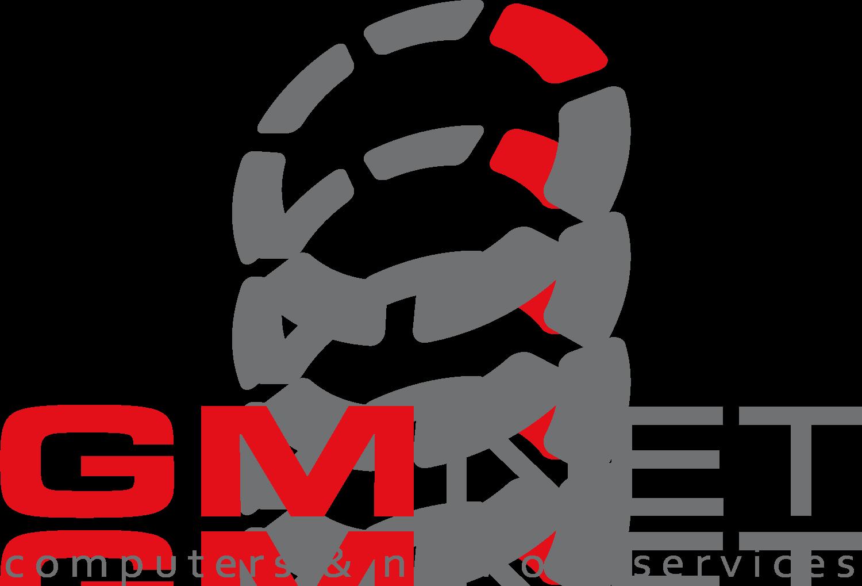 GM NET s.r.o.